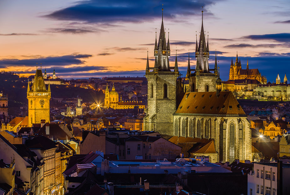 Kelione-Cekija-Praha1