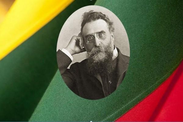 J.-Basanavičius