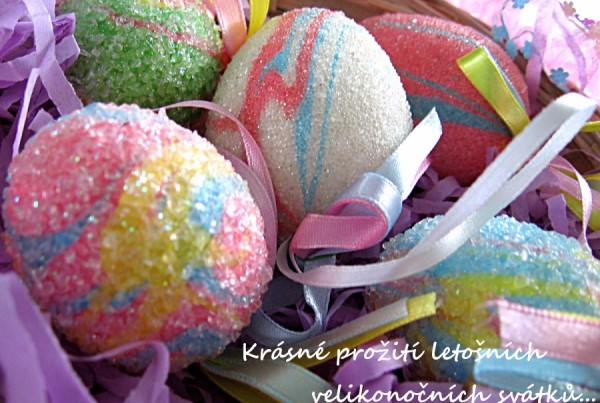 easter_eggs_eastereggs_809806_h