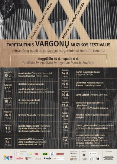 A_3_XX Vargonu festivalis_4 (1)