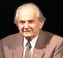 A.Piročkinas