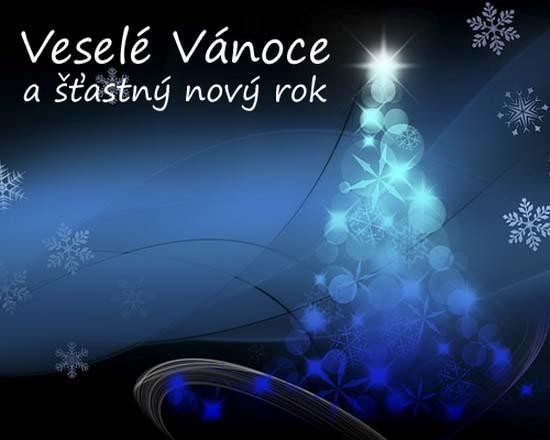 Vanocni-prani03