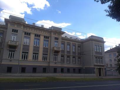 VGTU Bas. g.