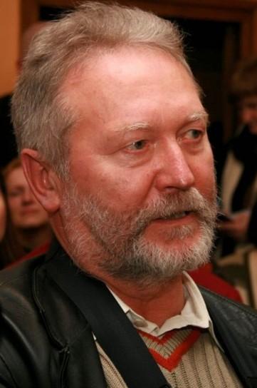 G.Zemlickas